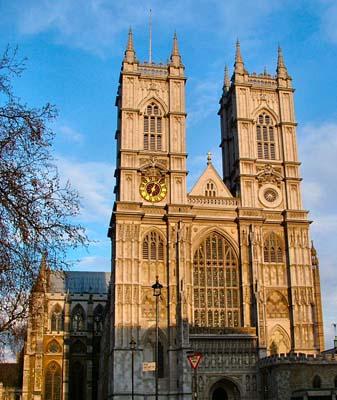 Londen_westminster_abbey.jpg