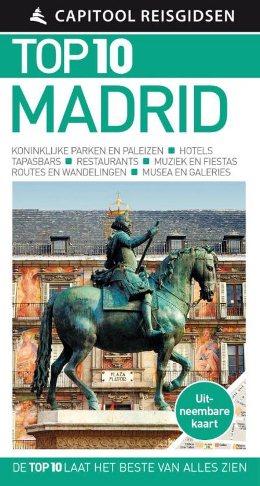 Madrid_Boeken_Capitool_Top10_Madrid