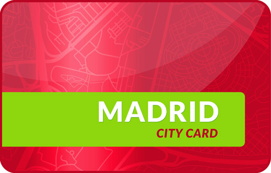Madrid_Madrid-City-Card