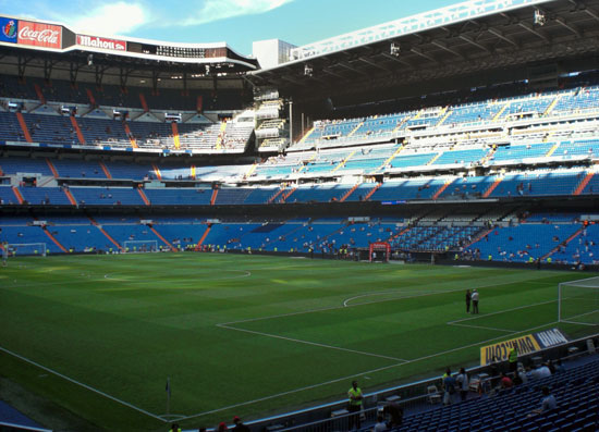 Madrid_Real-Madrid-stadion