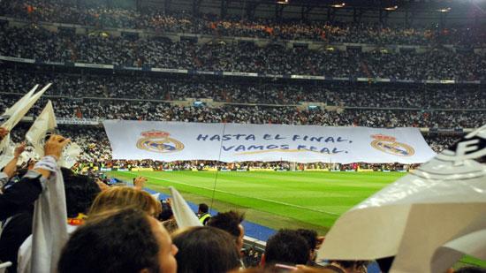 Madrid_real-madrid-Stadion