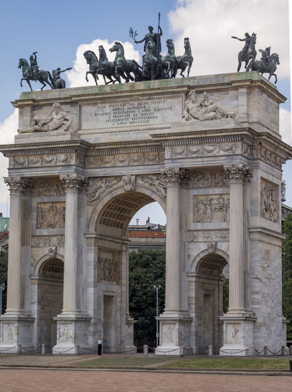 Milaan_Arco_delle_Pace_(1).jpg