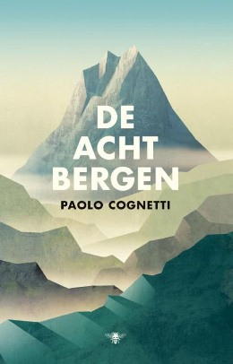 Milaan_Boeken_De_Acht_Bergen