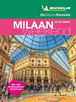 Milaan_Boeken_Groene_Gids_Weekend