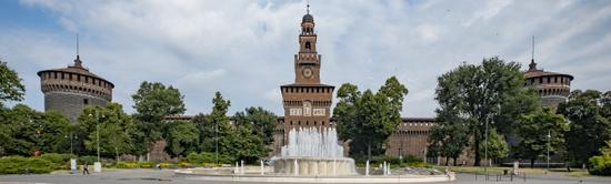 Milaan_Castello_Sforzesco_(9).jpg