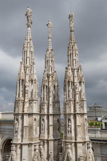 Milaan_Duomo_(54).jpg