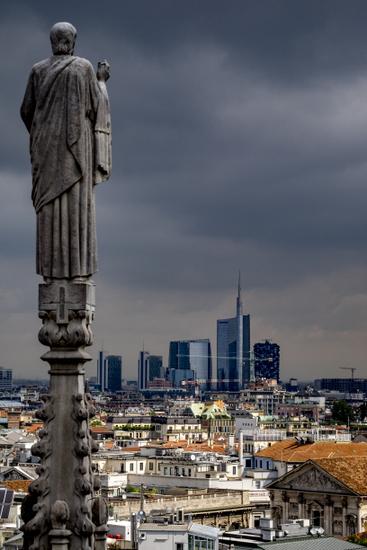 Milaan_Duomo_(67).jpg