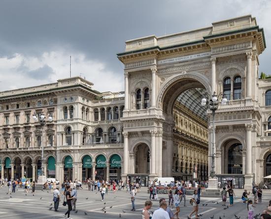 Milaan_Galleria_Vittorio_Emanuele_(1).jpg