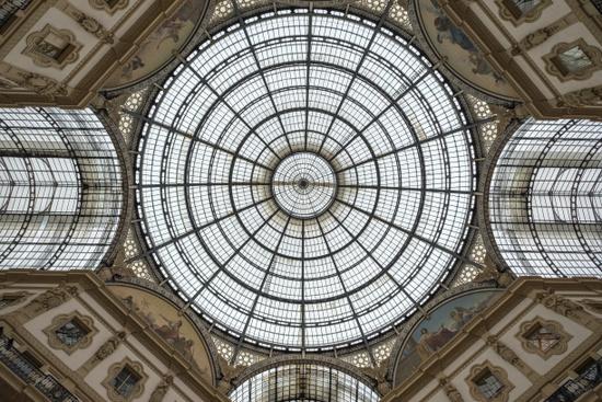 Milaan_Galleria_Vittorio_Emanuele_(14).jpg
