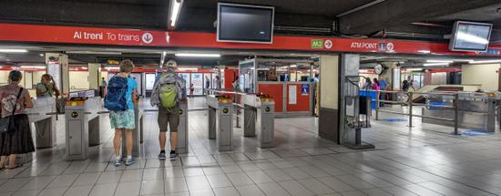 Milaan_Metro_(2).jpg