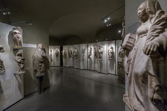 Milaan_Museo_del_Duomo_(10).jpg