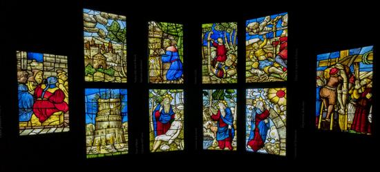 Milaan_Museo_del_Duomo_(13).jpg
