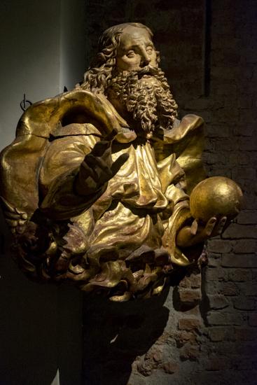 Milaan_Museo_del_Duomo_(14).jpg