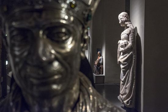 Milaan_Museo_del_Duomo_(4).jpg