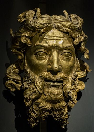 Milaan_Museo_del_Duomo_(6).jpg