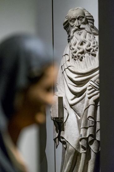 Milaan_Museo_del_Duomo_(9).jpg
