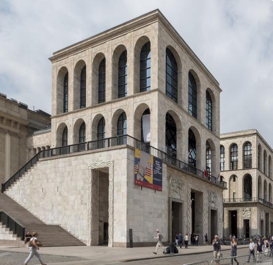 Milaan_Museo_del_Novecento.jpg