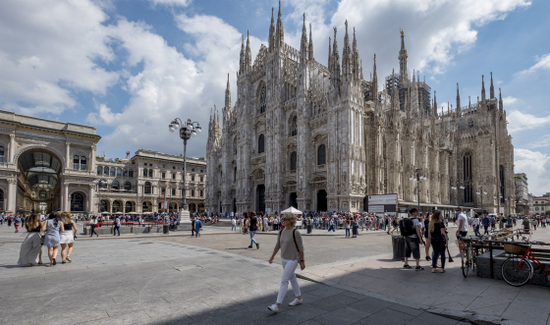 Milaan_duomo-piazza