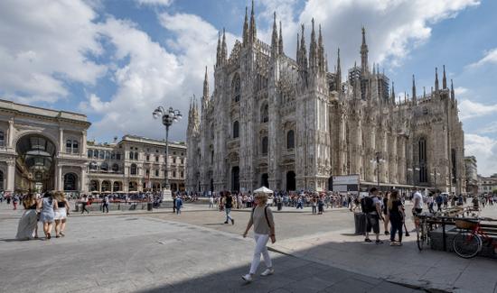 Milaan_duomo-piazza