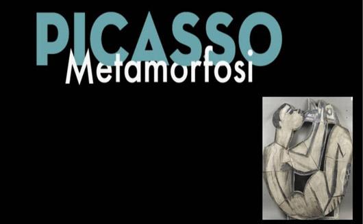 Milaan_picasso-metamorfosi