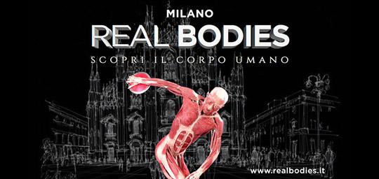 Milaan_real-bodies-milano