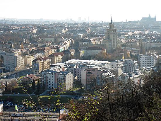 Praag_Baba_wijk_uitzicht_1.jpg