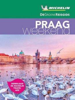 Praag_Boeken_Groene_Weekend.jpg