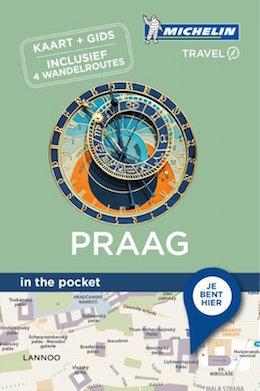 Praag_Boeken_Michelin_Praag_in_the_pocket