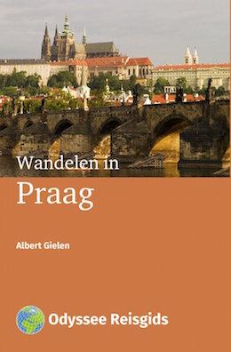 Praag_Boeken_Wandelen_in_Praag