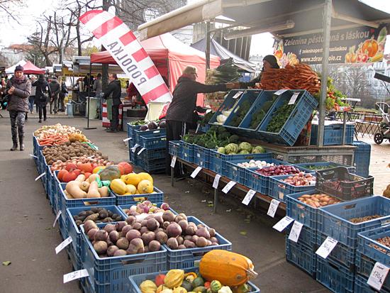 Praag_Boerenmarkt_Praag.jpg
