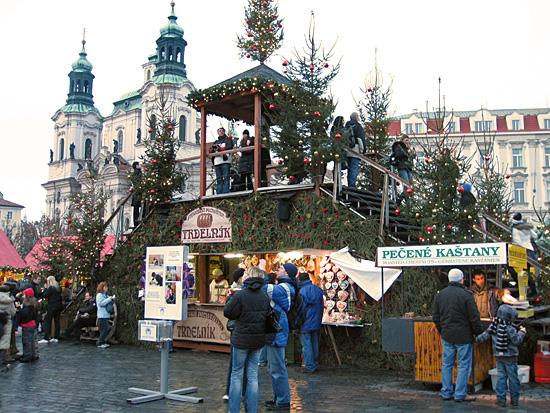 Praag_Christmas_market_prague.JPG