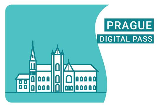 Praag_Digital-Pass_Prague
