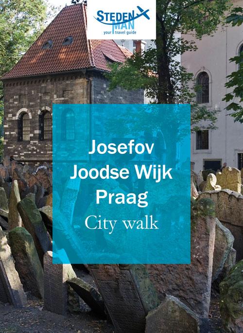 Praag_Joodse-wijk-Praag_citywalk