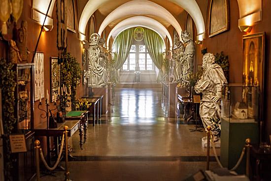 Praag_Karelsbrug_museum_praag.jpg