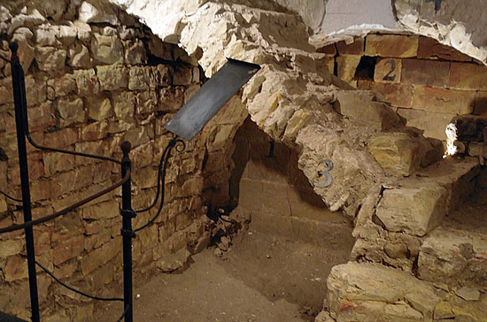 Praag_Karelsbrug_museum_praag_2.jpg