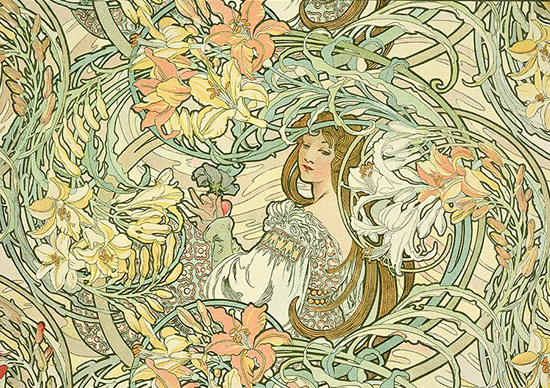 Praag_Mucha_museum_langage_des_fleurs.jpg