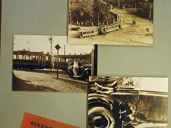 Praag_Operation_Anthropoid_collage.jpg
