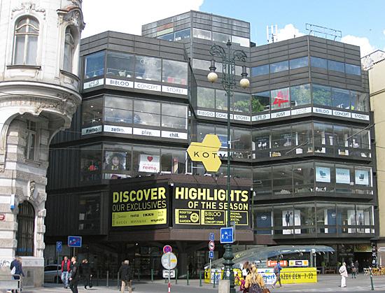 Praag_Praag_Kotva_Shopping_1.jpg