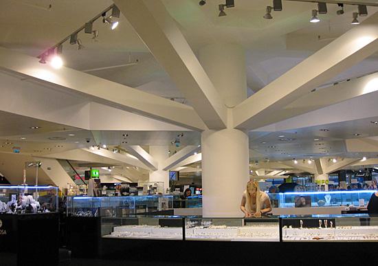 Praag_Praag_Kotva_Shopping_2.jpg