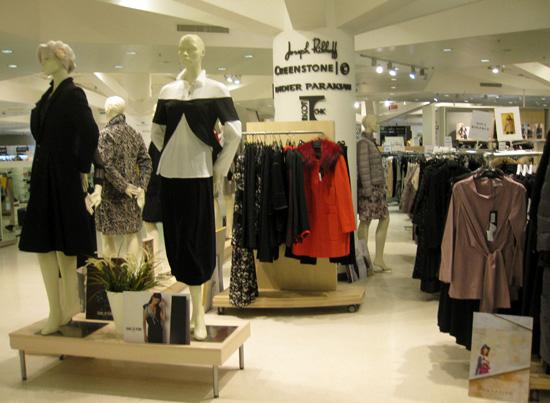 Praag_Praag_Kotva_Shopping_3.jpg