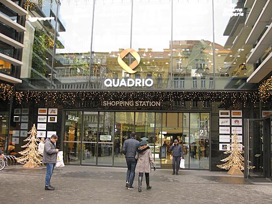 Praag_Quadrio_Prague.jpg