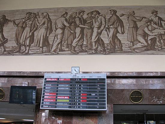 Praag_andel_mural_praag.jpg