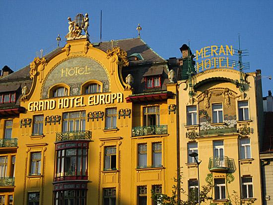 Praag_art_nouveau_hotel_evropa_praag.jpg