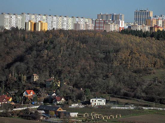 Praag_baba_wijk_uitzicht_2.jpg