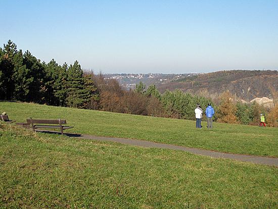 Praag_baba_wijk_uitzicht_3.jpg