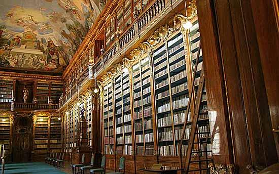 Praag_bibliotheek_strahov_1.jpg