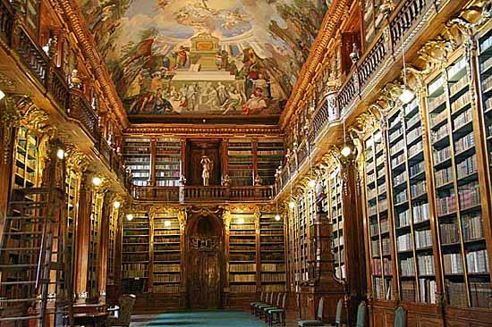 Praag_bibliotheek_strahov_2.jpg