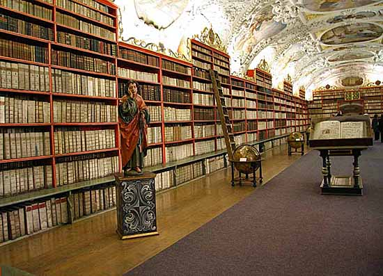 Praag_bibliotheek_strahov_3.jpg