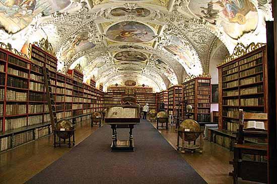 Praag_bibliotheek_strahov_4.jpg