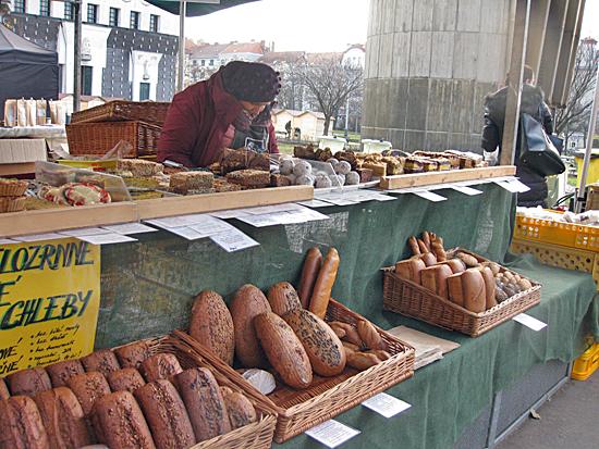 Praag_boerenmarkt_3.jpg